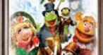Program tv ieri Muppet - Colindă de Crăciun HBO
