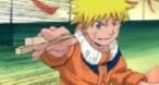 Program tv  Naruto AXN Sci-Fi