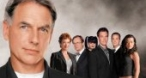 Program tv  NCIS: Ancheta militara Prima TV