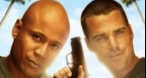 Program tv  NCIS: Los Angeles AXN