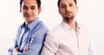 Program tv ieri Neaţa cu Răzvan şi Dani Antena 1