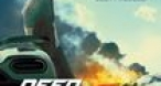 Program tv sambata Need for Speed: Începuturi PRO TV