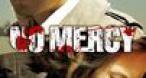 Program tv maine No Mercy Digi Film