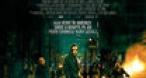 Program tv maine Noaptea Judecății: Anarhia Digi Film