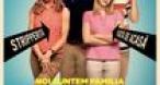 Program tv  Noi suntem familia Miller HBO