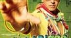 Program tv sambata Norocosul număr 786 Bollywood TV FILM