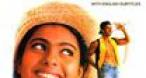 Program tv ieri Nu te teme de dragoste Bollywood HD