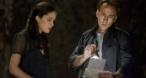 Program tv maine Numere fatale Digi Film