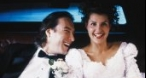 Program tv maine Nuntă a la grec Pro Cinema