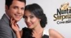 Program tv ieri Nuntă cu surprize Kanal D