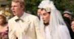 Program tv ieri Nunta mută Antena Stars