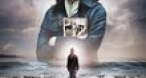 Program tv maine O chema Sarah HBO