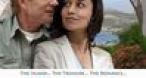 Program tv maine O dragoste descoperită Filmbox Plus