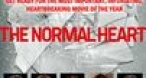 Program tv  O inimă normală Cinemax 2