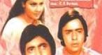 Program tv ieri O mică parte Bollywood Classics