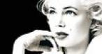 Program tv  O săptămână cu Marilyn Pro Cinema