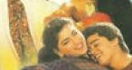 Program tv marti Oameni Bollywood Classics