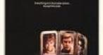 Program tv ieri Oameni obisnuiti Cinemax 2