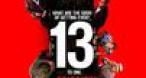Program tv  Ocean's Thirteen - Acum sunt 13 TNT