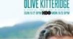 Program tv ieri Olive Kitteridge HBO