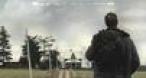 Program tv marti Oliver Sherman Filmbox Plus