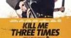 Program tv  Omoară-mă de trei ori HBO