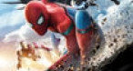 Program tv ieri Omul-Păianjen: Întoarcerea acasă HBO