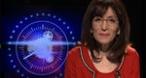 Program tv  Ora de veghe Nasul TV