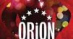 Program tv  Orion: omul care putea fi Elvis Sundance TV