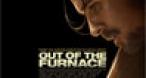 Program tv vineri Out of the Furnace Pro Cinema