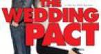 Program tv maine Pact matrimonial HBO