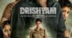 Program tv ieri Partea întunecată a legii Bollywood TV