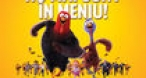 Program tv maine Păsări libere Digi Film