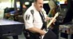 Program tv  Paul, mare poliţist la mall PRO TV
