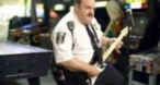 Program tv maine Paul, mare polițist la mall Digi Film