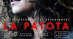 Program tv  Paulina Cinemax 2
