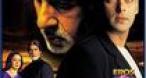 Program tv marti Păzitorul Bollywood FILM