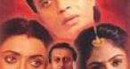 Program tv  Pe cale amiabila Bollywood Classics