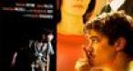 Program tv maine Pe urmele lui Cezanne TVR 1