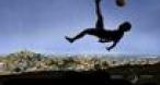 Program tv ieri Pele: Nașterea unei legende Cinemax 2
