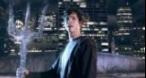 Program tv ieri Percy Jackson și Olimpienii: Hoțul Fulgerului HBO
