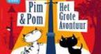 Program tv  Pim şi Pom: Marea aventură Filmbox
