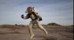 Program tv ieri Pionierul spaţiului Discovery Science