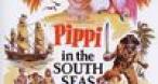 Program tv ieri Pippi în Mările Sudului FilmBox Family