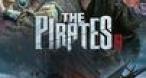 Program tv ieri Pirates FILMCAFE