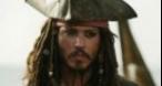Program tv ieri Pirații din Caraibe: Cufărul Omului Mort HBO