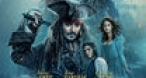 Program tv ieri Pirații din Caraibe: Răzbunarea lui Salazar HBO
