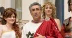 Program tv ieri Plăcinta americană: Cartea dragostei Antena 1