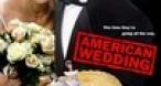 Program tv ieri Placintă Americană - Nunta Antena 1