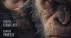 Program tv ieri Planeta Maimuţelor: Războiul HBO